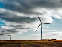 Infraestructura y Energía para el Desarrollo