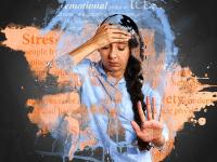 Los Efectos del Stress y Soluciones