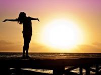 Autoestima y Felicidad
