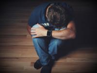 Superar la depresión