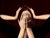 Ayuda para el estrés