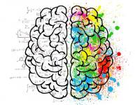 El psicoanálisis con niños y con adolescentes