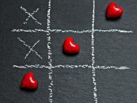 Psicoanálisis del amor
