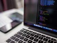 AutoLISP Programming Course