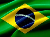 Clases de Portugués Básico - Para empezar a aprender
