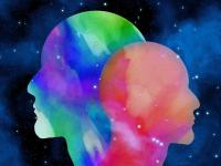 Intencionalidades da psicologia
