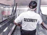 Agente de Segurança Pessoal - Entendendo o trabalho
