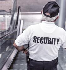 Curso de Agente de Segurança Pessoal - Entendendo o trabalho com certificado