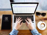 Excel - Básico ao avançado