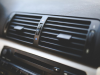 Curso de reparador de aire acondicionado completo gratis
