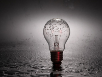 Curso de electricidad residencial completos