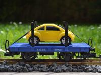 Curso de operador de autotransporte completo
