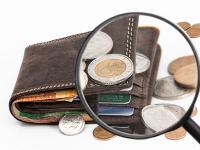 Curso de educación financiera completo