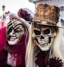 Organização de eventos, turismo e negócios no Carnaval