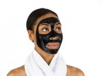 Cuidados e estética na face