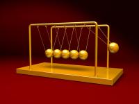 Leyes de Movimiento de Newton y Aplicaciones