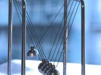 Estática - Leyes de Newton