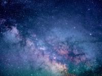 Desentrañar el firmamento - Introducción a la astronomía