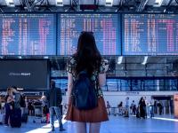 Ingeniería aeroportuaria