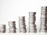 Curso de inversión y bolsa