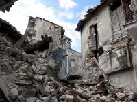 INTRODUCCIÓN A LA GESTIÓN DE RIESGOS DE DESASTRES