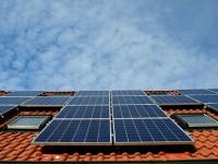 Curso de instalador de paneles solares completo