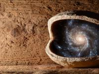 El Universo de Stephen Hawkings