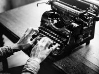 Nacidos por escrito