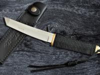 Curso de cuchillería artesanal