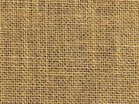 Curso de tejido en telar