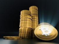 Mercados Financieros e Inversiones