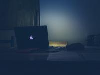 Dreamweaver - Aprendendo a lidar com o programa