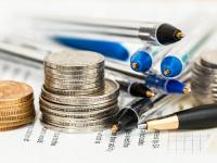 Tutorías - Economía I