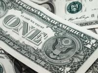 Tutorías - Banca y Finanzas