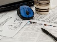 Tutorías - Contabilidad y Auditoria II