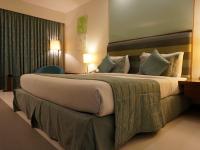 Tutorías - Hotelería y Turismo
