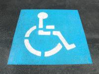 As condições da saúde no Brasil e acessibilidade