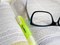 Postgrado - Maestría en Liderazgo Valores y Educación