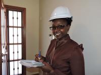 Clases - Ingeniería Civil
