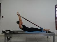 Fisioterapia aliada a tratamentos estéticos