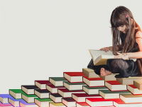 Posgrados - Gestión Educativa
