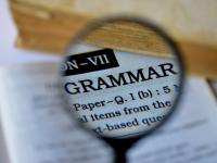 Gramática I