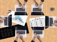 Estadística - Informática