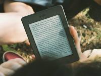E-Book UTPL
