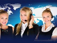 Relaciones Internacionales y Globalización