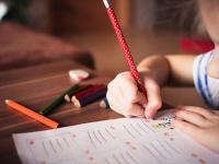 Introducción a la Educación Pre Escolar