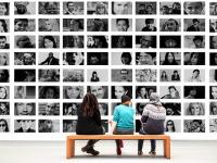 Elaboración de Planes y Relaciones Publicas