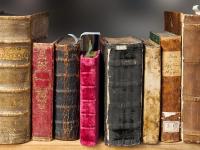Qué hacer en el tiempo libre : Libros y Películas