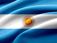 Cómo hablar argentino / acento argentino
