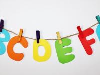 Conceptos básicos y Vocabulario para Bebés y Niños